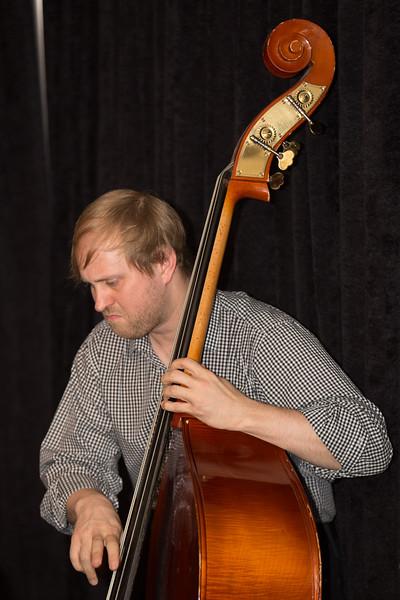 Clarksburg Summer Jazz Stroll 2015-4889