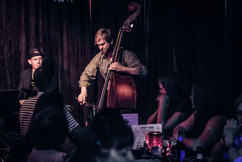 Clarksburg Summer Jazz Stroll 2015-4890