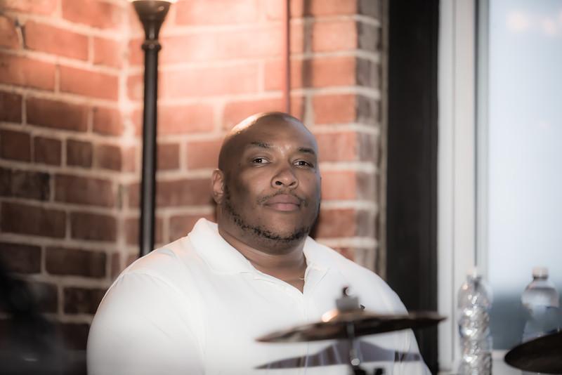 Clarksburg Summer Jazz Stroll 2015-5008-Edit