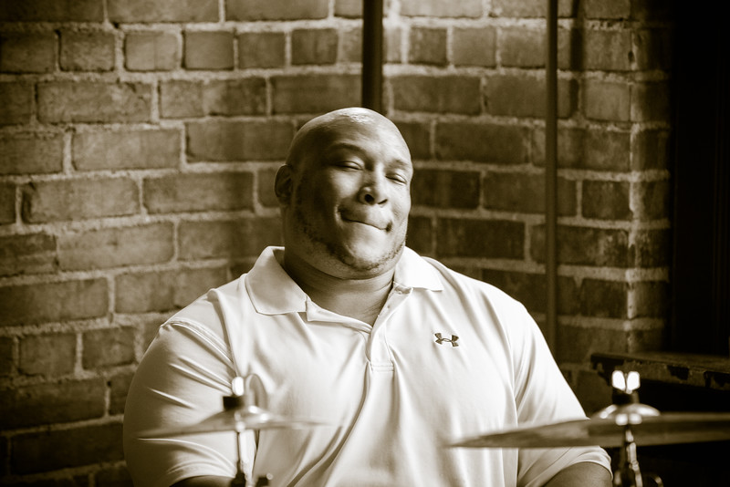 Clarksburg Summer Jazz Stroll 2015-4742