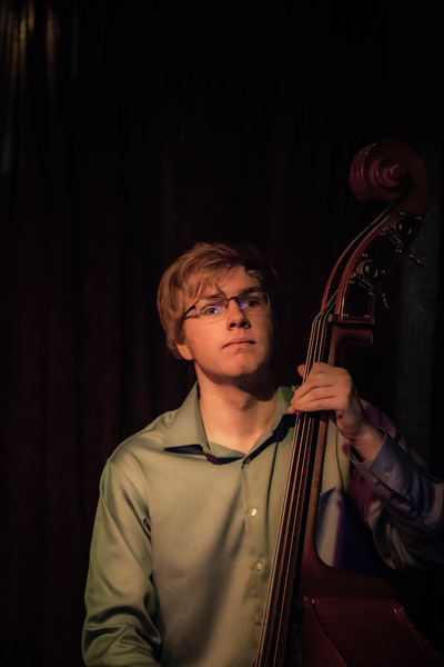 Clarksburg Summer Jazz Stroll 2015-4568-Edit