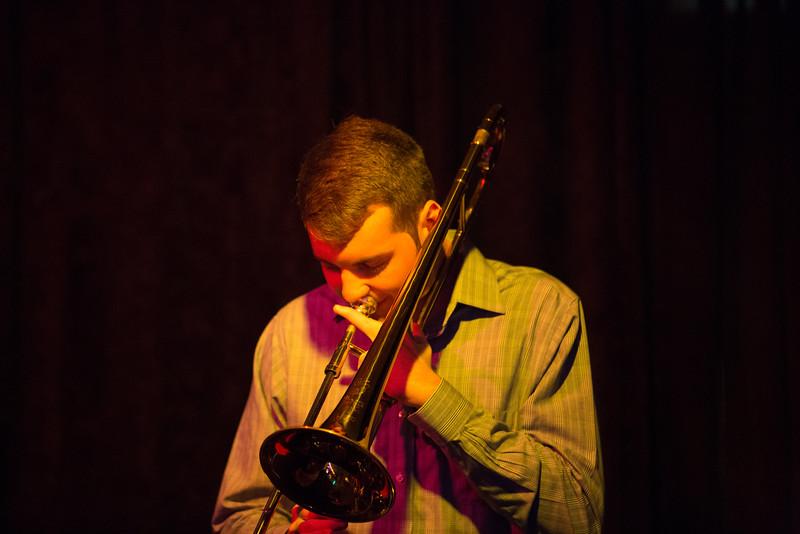 Clarksburg Summer Jazz Stroll 2015-4564
