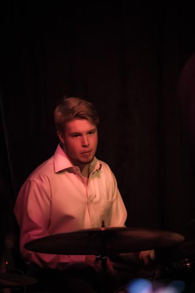 Clarksburg Summer Jazz Stroll 2015-4571