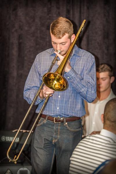 Clarksburg Summer Jazz Stroll 2015-4603