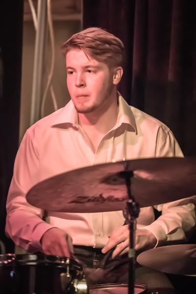 Clarksburg Summer Jazz Stroll 2015-4585