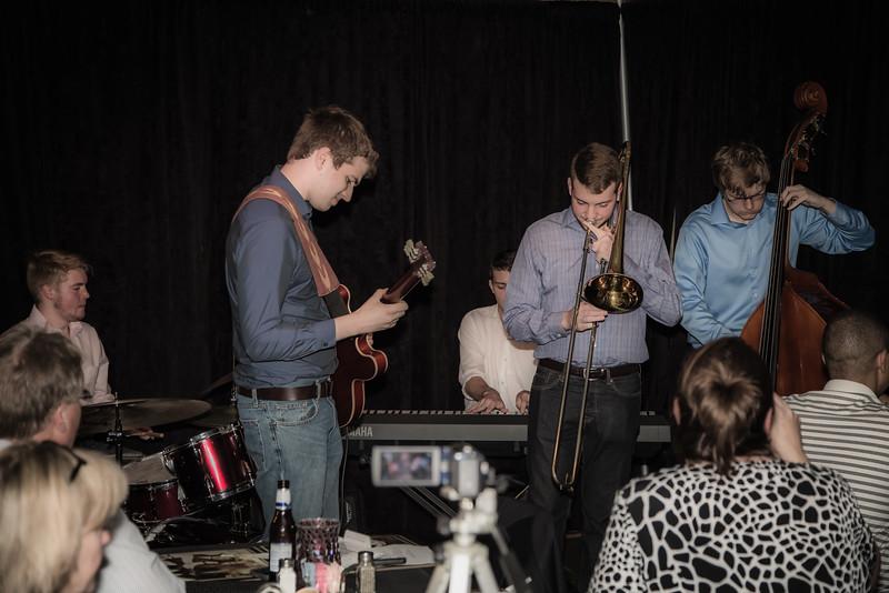 Clarksburg Summer Jazz Stroll 2015-4607