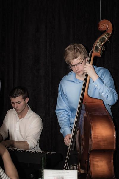 Clarksburg Summer Jazz Stroll 2015-4605