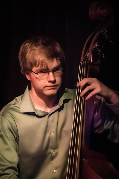 Clarksburg Summer Jazz Stroll 2015-4574-Edit
