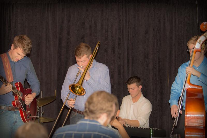 Clarksburg Summer Jazz Stroll 2015-4602