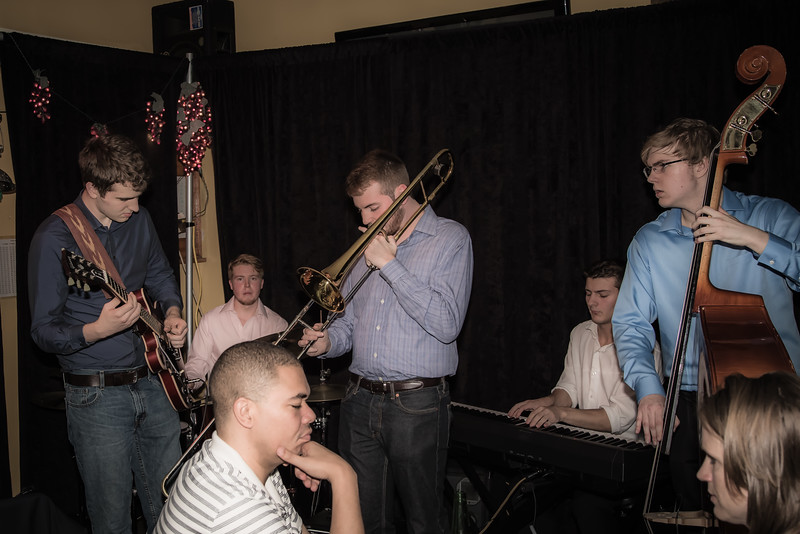 Clarksburg Summer Jazz Stroll 2015-4609