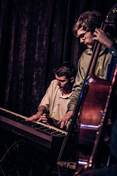 Clarksburg Summer Jazz Stroll 2015-4580
