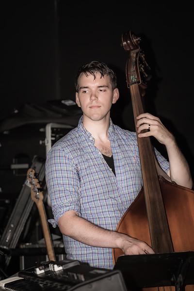 Clarksburg Summer Jazz Stroll 2015-4619