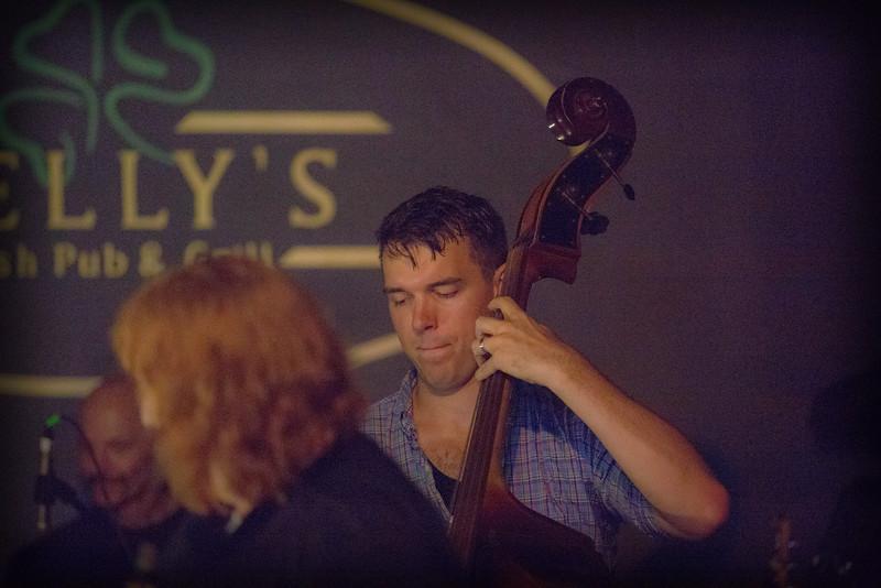 Clarksburg Summer Jazz Stroll 2015-4649