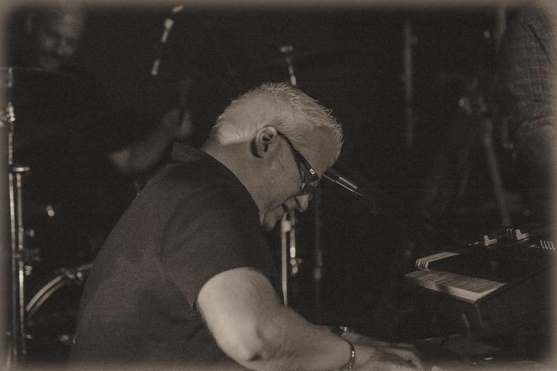 Clarksburg Summer Jazz Stroll 2015-4614