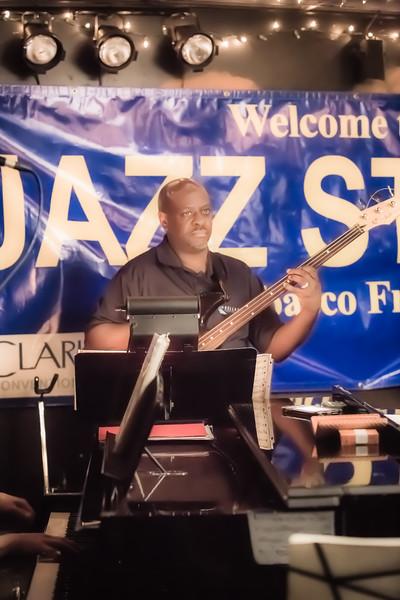 Clarksburg Summer Jazz Stroll 2015-4483