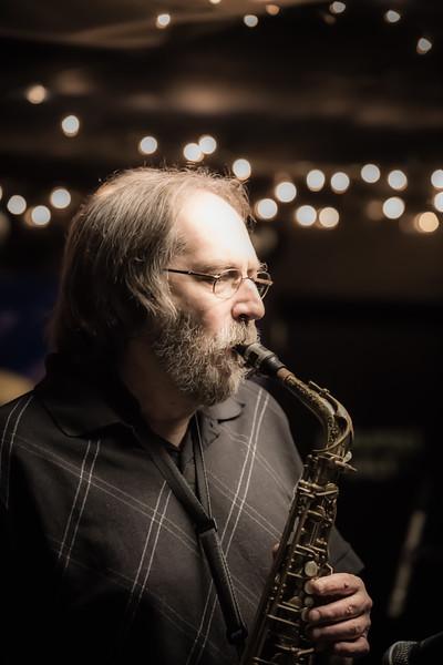Clarksburg Summer Jazz Stroll 2015-4476