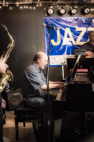 Clarksburg Summer Jazz Stroll 2015-4510