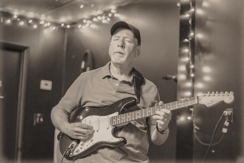 Clarksburg Summer Jazz Stroll 2015-4538