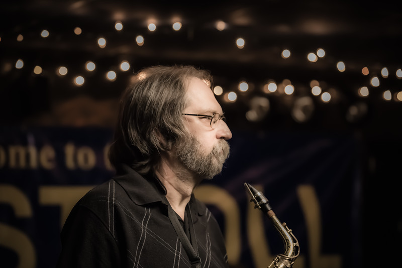 Clarksburg Summer Jazz Stroll 2015-4473