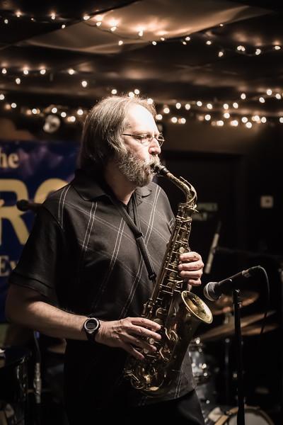 Clarksburg Summer Jazz Stroll 2015-4480
