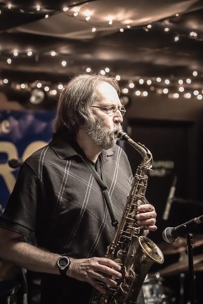 Clarksburg Summer Jazz Stroll 2015-4477