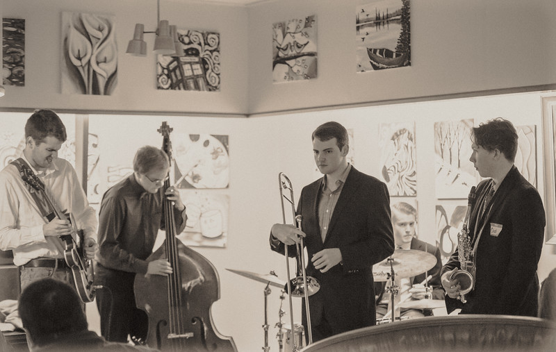 Winter Jazz Stroll15-4343