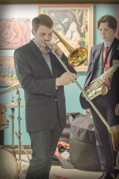 Winter Jazz Stroll15-4366