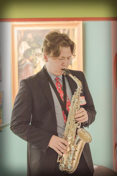 Winter Jazz Stroll15-4380