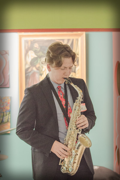 Winter Jazz Stroll15-4381