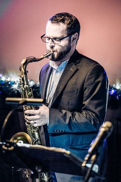 Winter Jazz Stroll15-4202