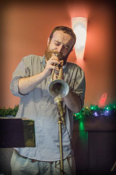 Winter Jazz Stroll15-4217