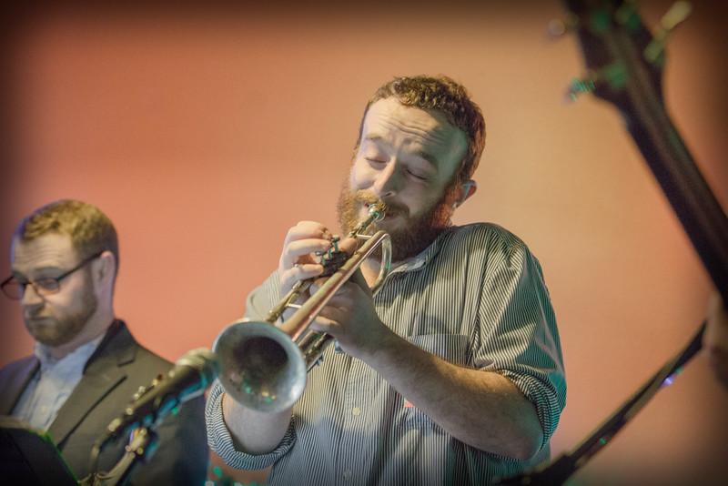 Winter Jazz Stroll15-4213