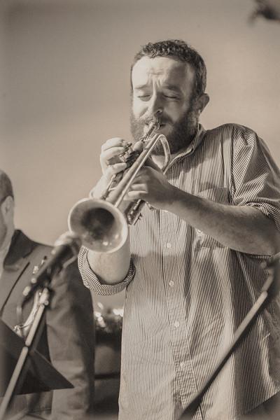 Winter Jazz Stroll15-4215