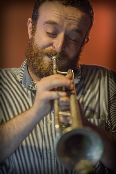 Winter Jazz Stroll15-4219