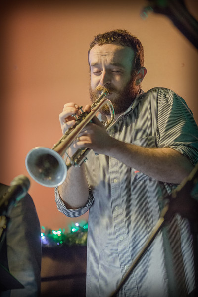 Winter Jazz Stroll15-4216