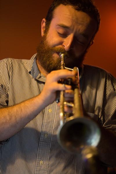 Winter Jazz Stroll15-4220