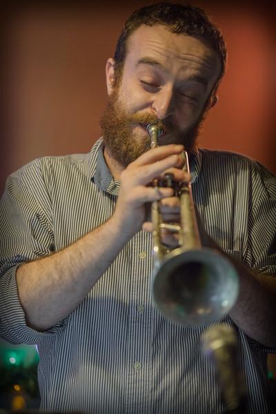 Winter Jazz Stroll15-4221