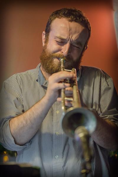 Winter Jazz Stroll15-4224