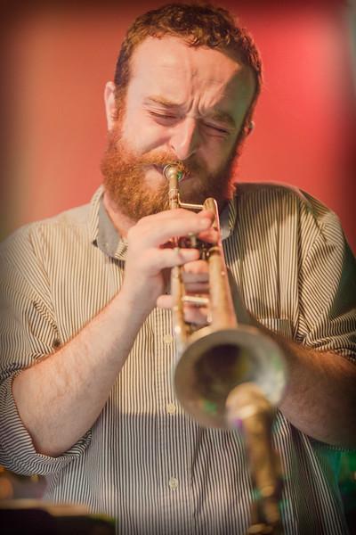 Winter Jazz Stroll15-4223