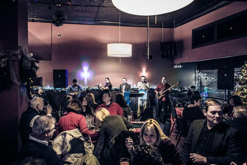 Winter Jazz Stroll15-4190
