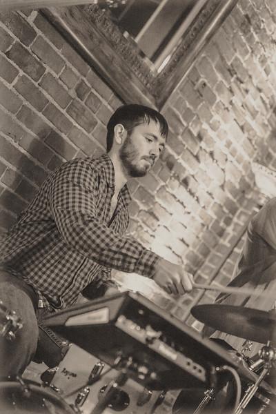 Winter Jazz Stroll15-4441