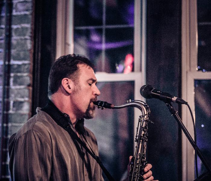 Winter Jazz Stroll15-4450