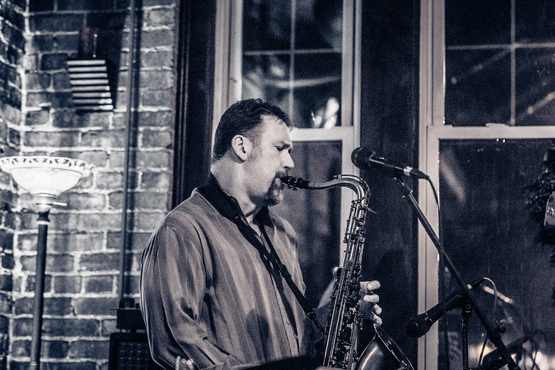 Winter Jazz Stroll15-4447