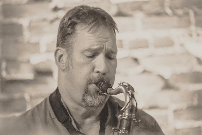 Winter Jazz Stroll15-4431