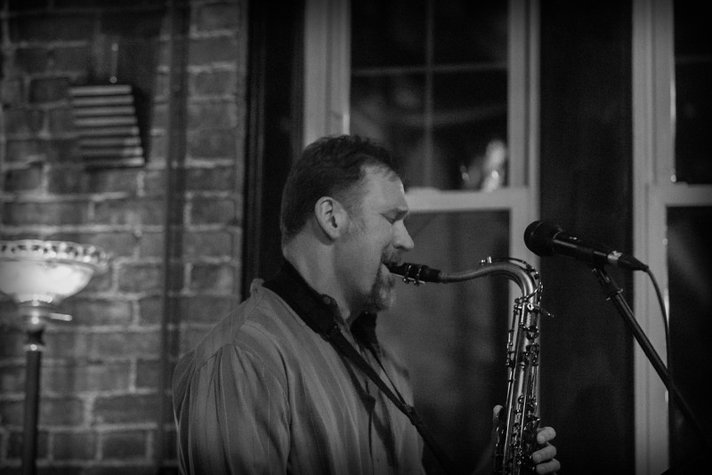 Winter Jazz Stroll15-4449