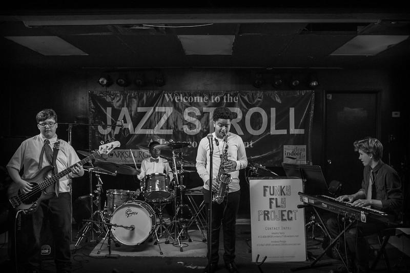 Winter Jazz Stroll15-4313