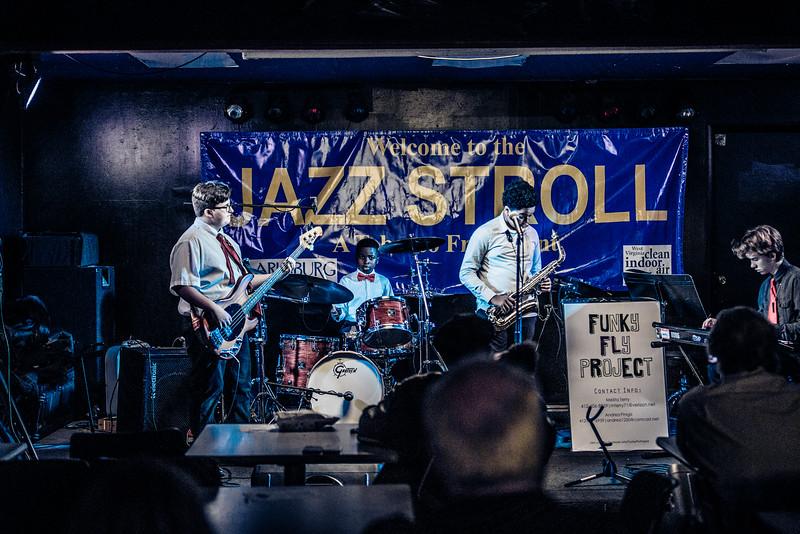 Winter Jazz Stroll15-4337