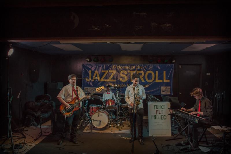Winter Jazz Stroll15-4315