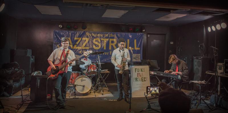 Winter Jazz Stroll15-4316