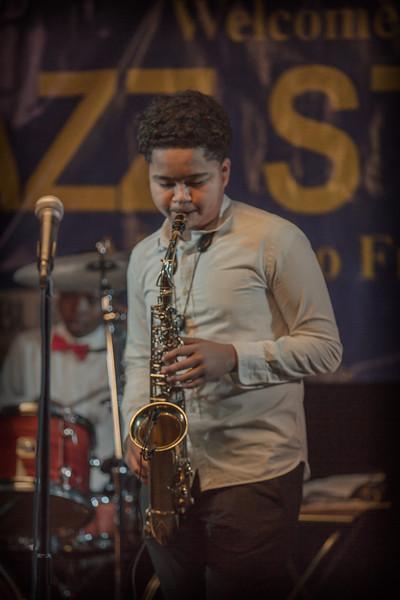 Winter Jazz Stroll15-4329